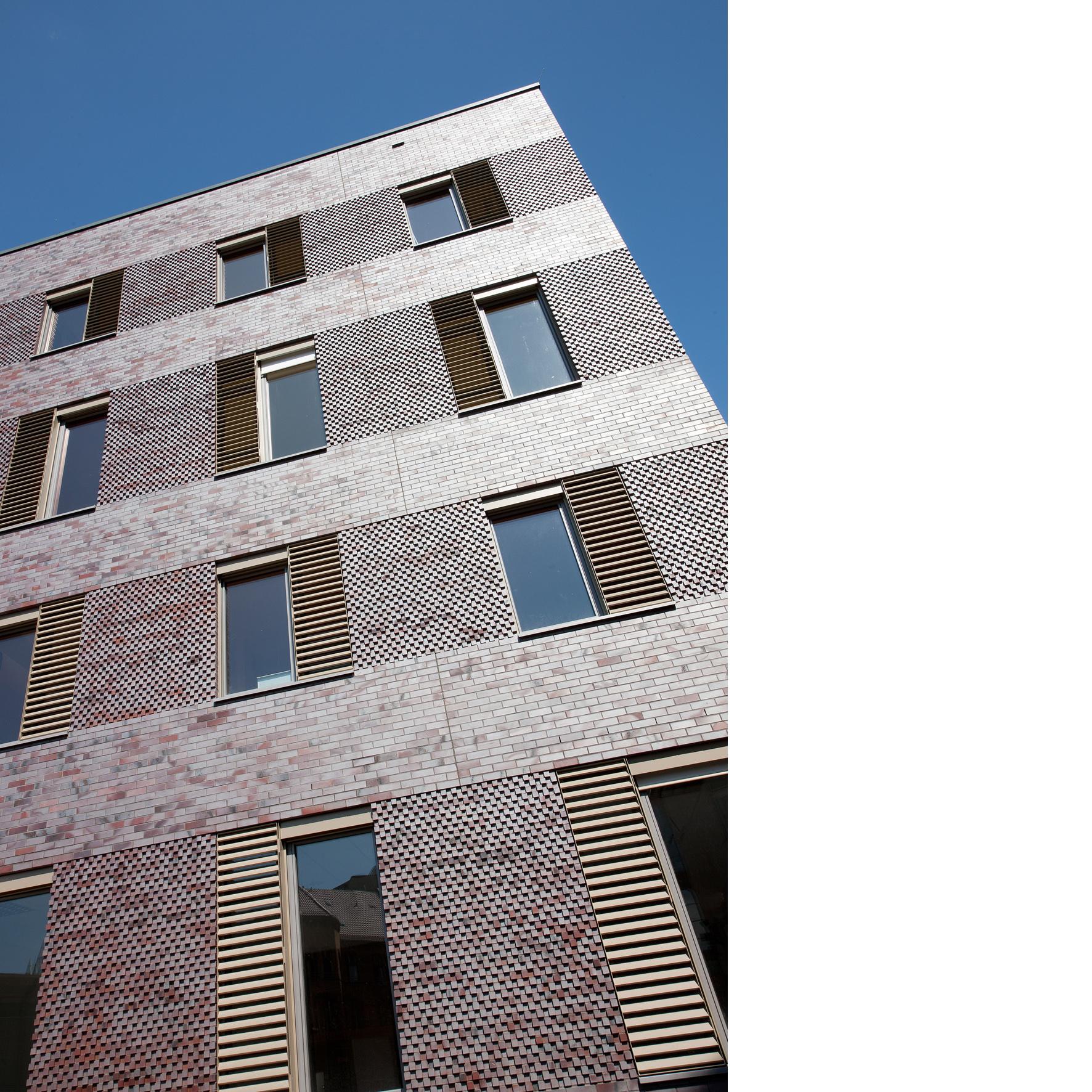 Unglaublich Architekten In Berlin Sammlung Von Gbk Berlin; Gbk