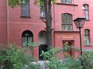 GBK Architekten Berlin